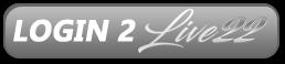 Link Login Live22
